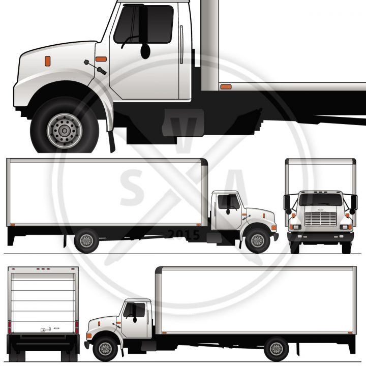 stockvectorart.com_SVA0005_Straight-Truck-24-foot