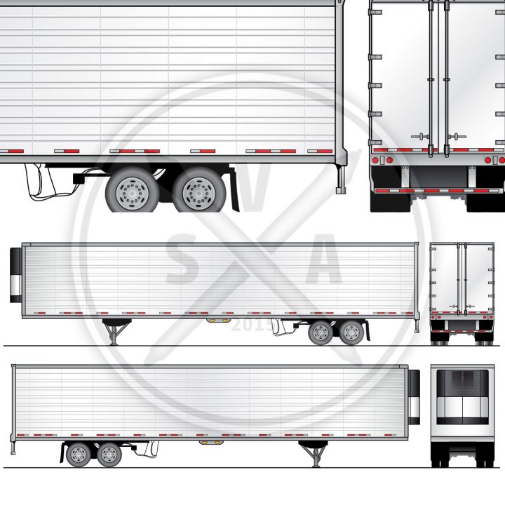 _stockvectorart.com_SVA0044-53ft_Reefer_Trailer