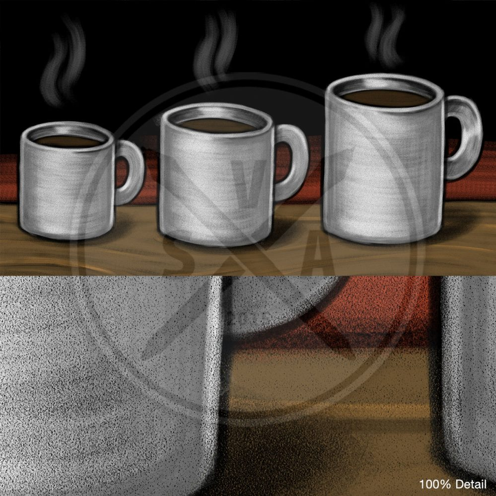 stockvectorart.com_SVA0059-Chalkboard-Coffee-Sizes