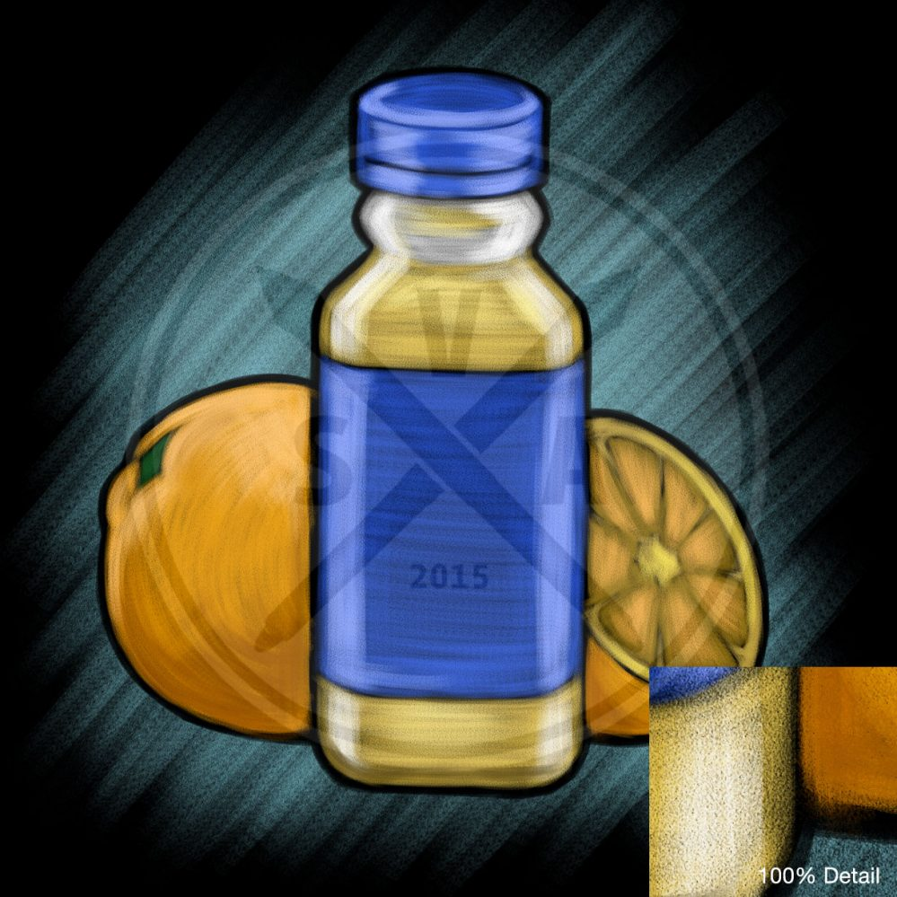 stockvectorart.com_SVA0068-Chalkboard-Orange-Juice