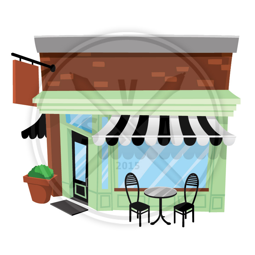 stockvectorart.com_SVA0075-Cartoon_Cafe
